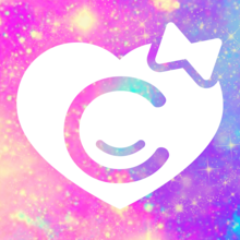 CocoPPa - cute icons&homescreen customization - iOS Store App Ranking and App Store Stats