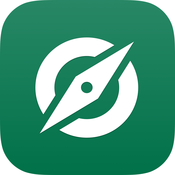 Nature Passport App