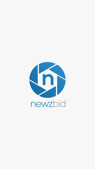 Newzbid