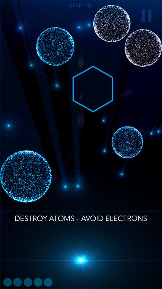 ElectronShock - 电子射击[iOS]丨反斗限免