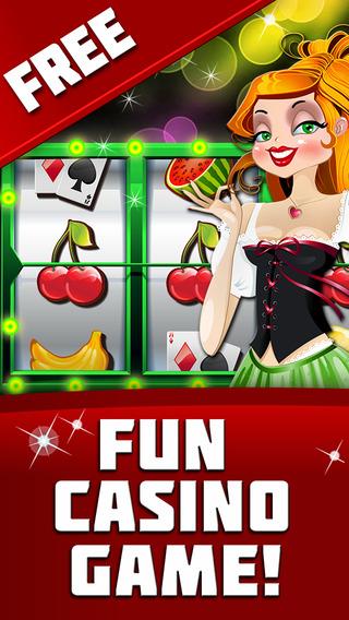 All Slot Wins Fruit Machines Jackpot Party Casino Myvegas Big Fish Gold Double u Down Casino Hit It