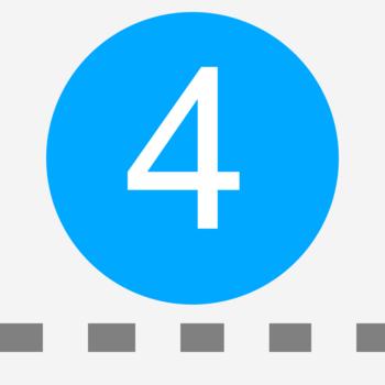 Tap Down 遊戲 App Store-愛順發玩APP