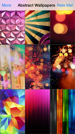 Abstract Wallpapers - Download 1000+ Beautiful HD Designer Wallpapers and Use Them as Lock and Home