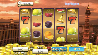 Big 5 Safari Slot Machine - Play for Free or Real Money