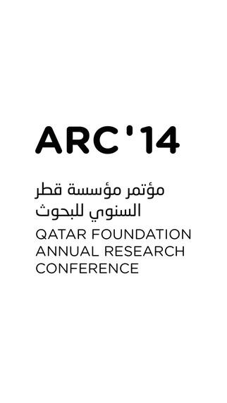 QF ARC '14