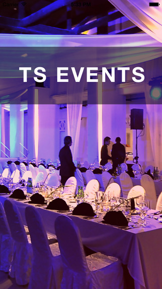 TS EVENTS