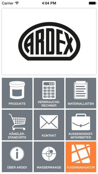 ARDEX BeNeLux