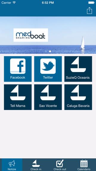 eFile RMS|免費玩商業App-阿達玩APP - 免費APP