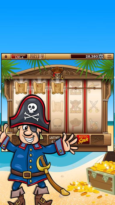 Screenshot 2 X-казино — игровые автоматы, лотереи, блэкджек, кости! Недвижимость Казино действий!