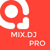 Follow Us on mix.de