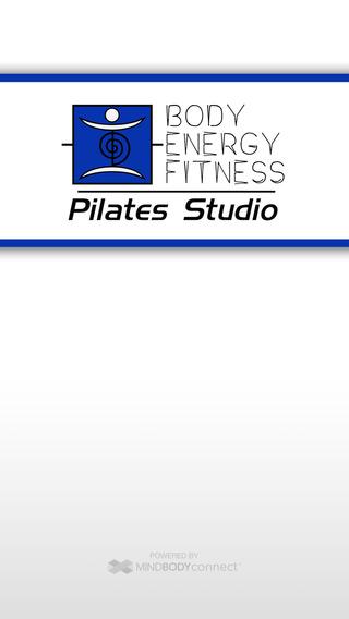 Body Energy Fitness