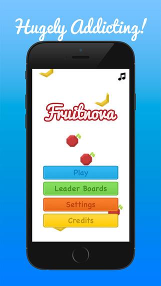 Fruitnova