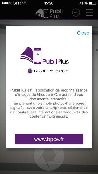 PubliPlus