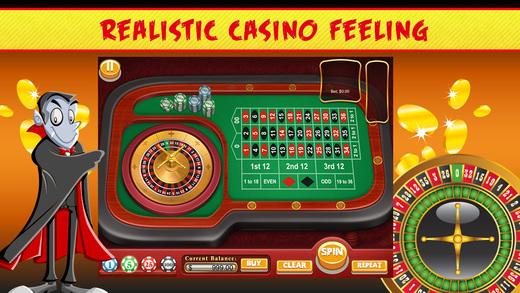 casino tricks app