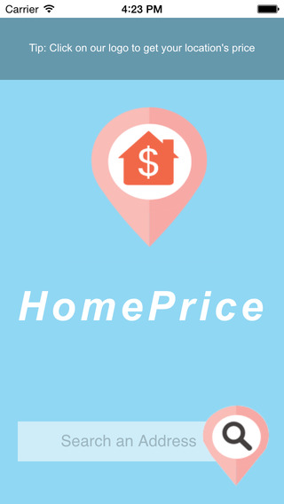 Home Price