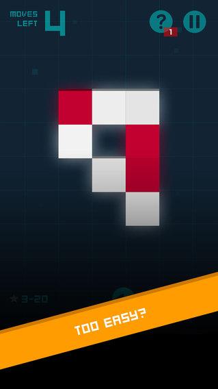 方块拼图:Block Block Block