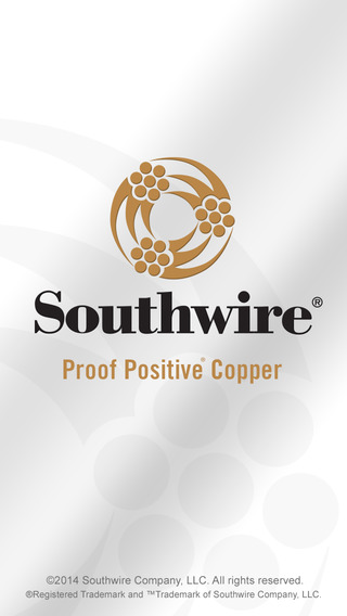 Southwire® Proof Positive© Copper