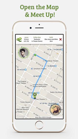 Speen 玩社交App免費 玩APPs