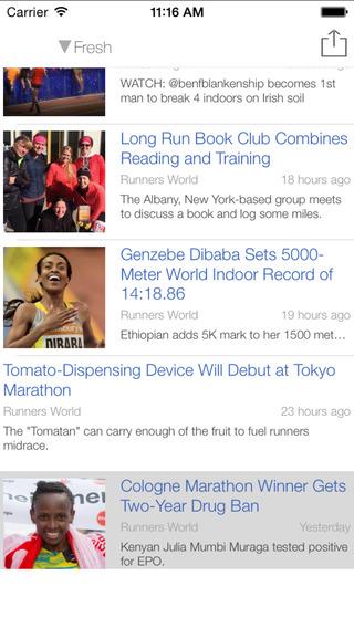 Running Insider - Training Running Triathlon Duathlon Walking Jogging Fitness Nutrition and Marathon