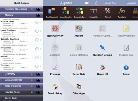 iPad 480x351 1