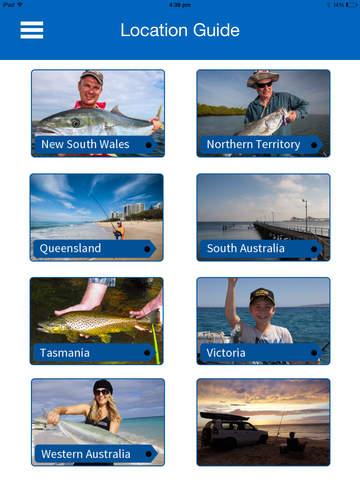 free hookup app trannys Western Australia