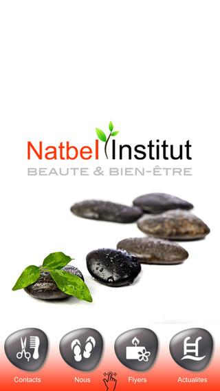 Natbel Institut