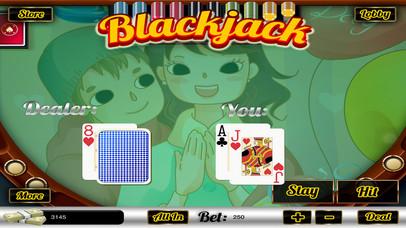 Screenshot 5 Слоты рыбхоза Лас-Вегас Турниры и Emoji Казино Карточные Бесплатные игры