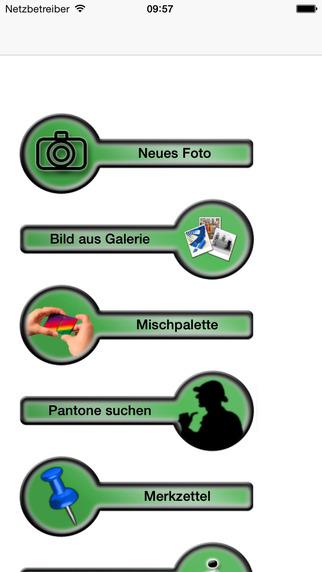 Finke-PAN-Finder