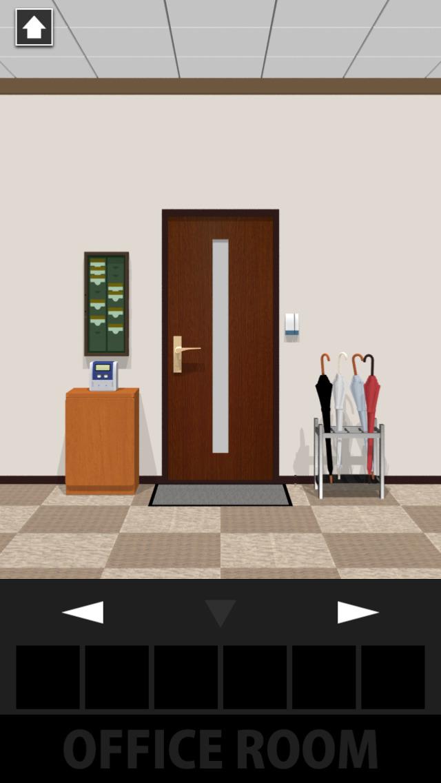 Foyer Room Escape Walkthrough : Walkthrough white room escape game digestbackup