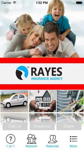 RIA Insurance