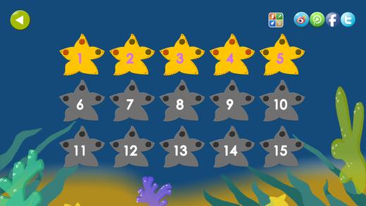 玩遊戲App|疯狂捕鱼2-史上最佳海洋达人开心捕鱼冒险闯关大作战免費|APP試玩
