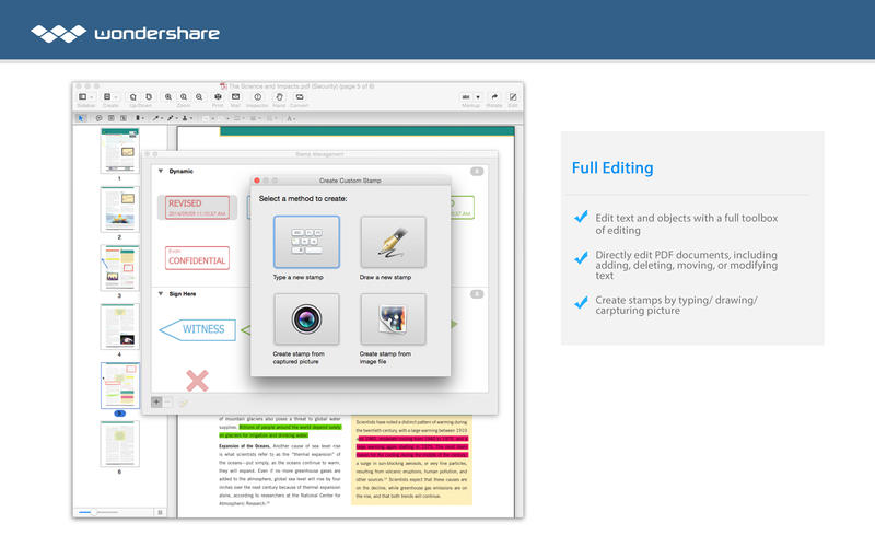 5_PDF-Editor.jpg