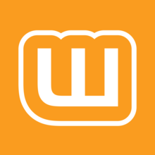 Wattpad - Free Books and eBook Reader - Read Fiction, Romance, Fanfiction stories - iOS Store App Ranking and App Store Stats
