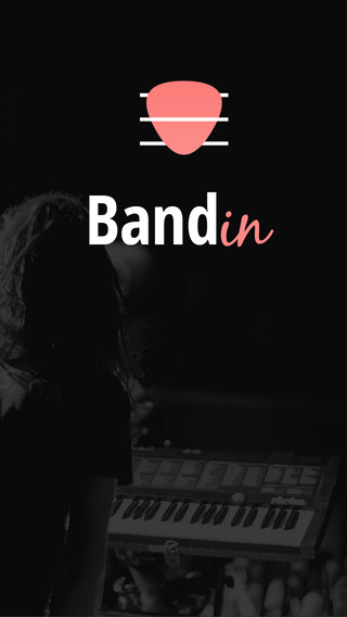 BANDin