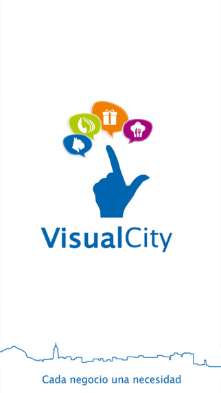 VisualCity