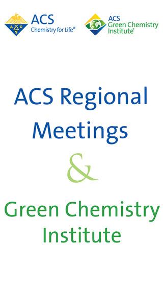 ACS Regl Specialty Mtgs-2015