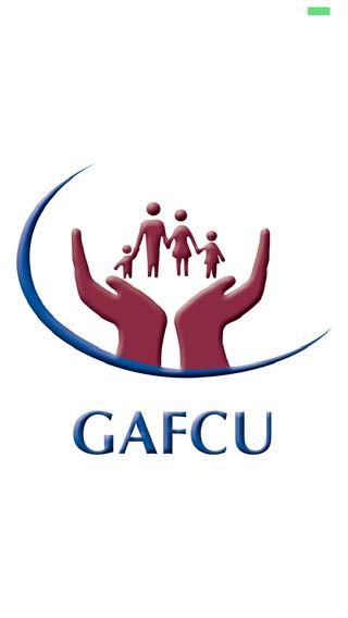 GAFCU Mobile