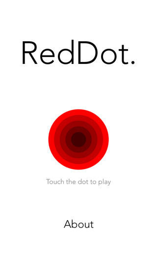 News | Red Dot 21
