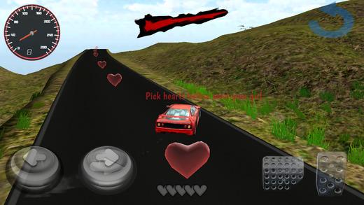 F40 PickUp Master Race