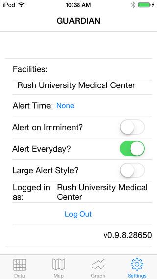 ILIApp|玩醫療App免費|玩APPs