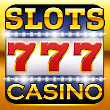 Slots Casino™ - iOS Store App Ranking and App Store Stats