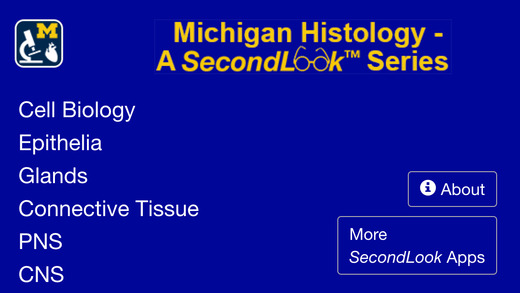 Histology - The Complete Series