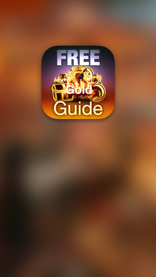 Free Gold Cheats Guide for Game of War - Fire Age