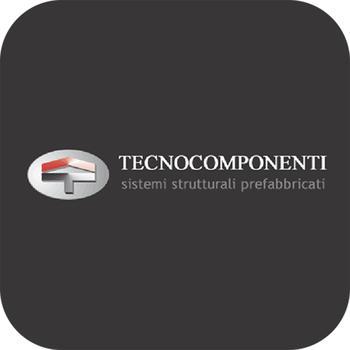 Tecnocomponenti 書籍 App LOGO-硬是要APP