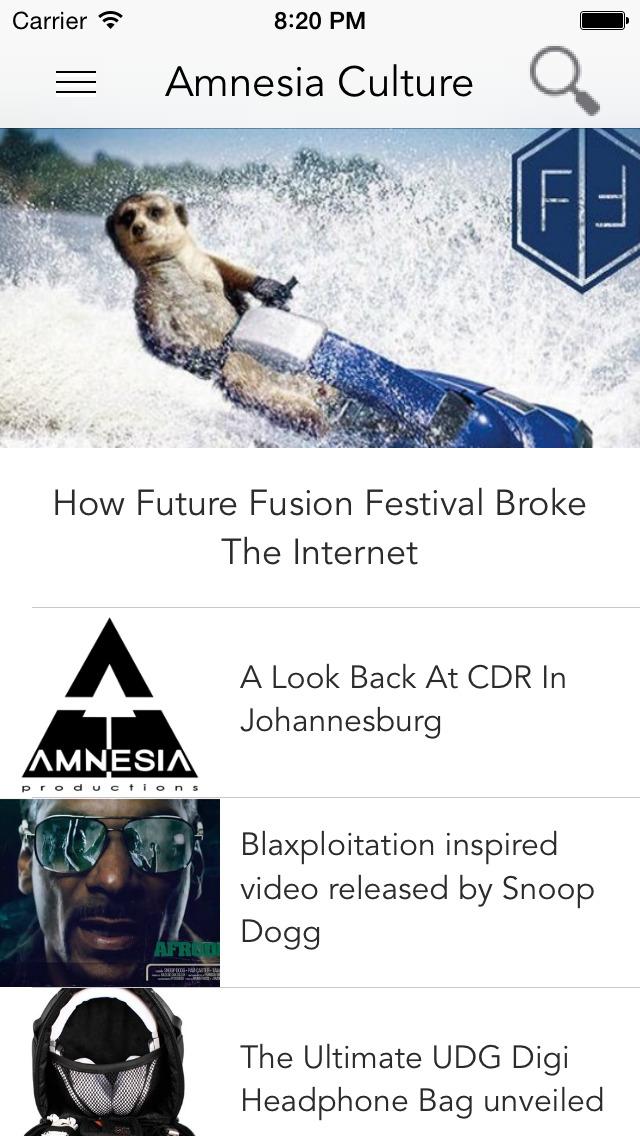 Amnesia Culture-0