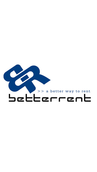 Betterrent Quote System