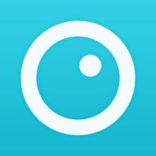 微视-8秒短视频分享 - iOS Store App Ranking and App Store Stats