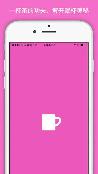 罩杯侦探app下载