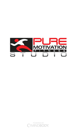 PURE MOTIVATION FITNESS