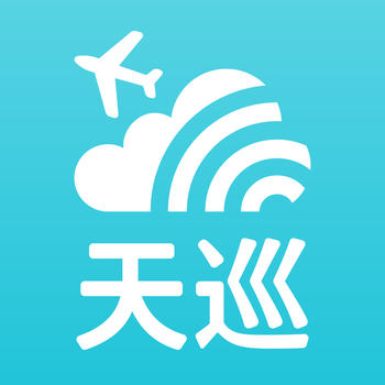 Skyscanner All flights, everywhere! China LOGO-APP點子